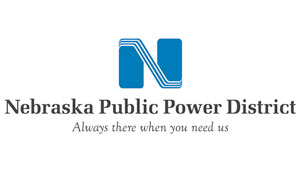 Nebraska Public Power District Slide Image