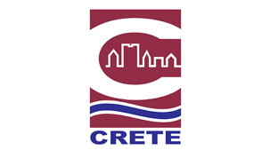 City of Crete Slide Image