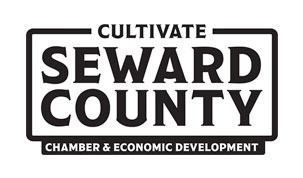 Seward County Chamber & Development Partnership Slide Image