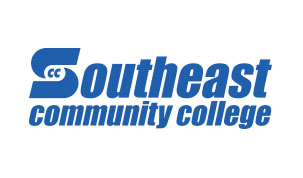 Southeast Community College Slide Image
